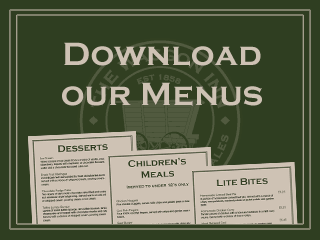 View our menus