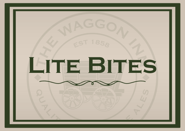 Download the Lite Bites Menu